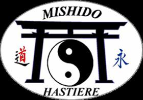 Ecole d'arts martiaux Mishido - École d'Arts Martiaux
