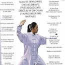 Ecole D'arts Martiaux Mishido Hastiere -  Judo